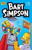 Bart Simpson 6/2019 - Kolektiv