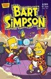 Bart Simpson 8/2019 - Kolektiv