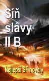 Síň slávy SF II B - Ben Bova