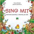Sing mit - Roman Mikuláš, ...