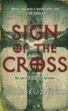 Sing Of the cross - Chris Kuzneski