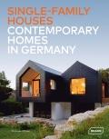 Single-Family Houses - Chris van Uffelen