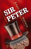 Sir Petr - Edgar Wallace