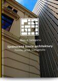 Sjednocená teorie architektury - Nikos A. Salingaros