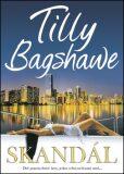 Skandál - Tilly Bagshawe