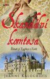 Skandální komtesa - Jeanne Kalogridis
