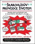 Škarohlídův průvodce životem - Gemma Correll