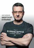 Skeptický evropan - Jan Zahradil