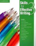 Skills for Effective Writing Level 3 Student´s Book - kolektiv autorů