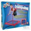 Dětská trampolína - Galt
