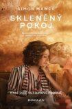 Skleněný pokoj - filmové vydání - Simon Mawer