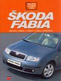 Škoda Fabia - Bořivoj Plšek