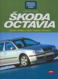 Škoda Octavia - Bořivoj Plšek