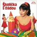 Školička s Dádou - Ondřej Suchý