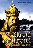 Skryté soukromí Karla IV. - Michaela Košťálová