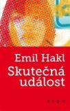 Skutečná událost - Emil Hakl