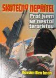 Skutečný nepřítel - Ben Iman Nassim, ...