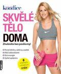 Skvělé tělo - Doma - Vltava Labe Media