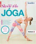 Skvělé tělo - Jóga - Vltava Labe Media