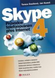 Skype 4 - Jan Kuneš