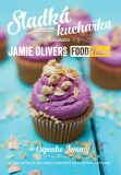 Sladká kuchařka - Jamie Oliver
