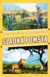 Sladká pomsta - Jonas Jonasson