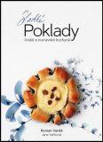Sladké POKLADY - Roman Vaněk