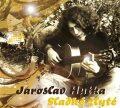 Sladké žluté - Jaroslav Hutka