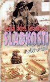 Sladkosti, po kterých se netloustne - Lenka H. Kořínková