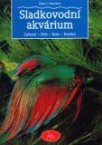 Sladkovodní akvárium - H.J. Mayland
