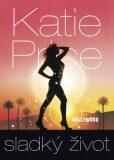 Sladký život - Katie Price