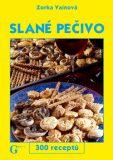 Slané pečivo - Jiří Poláček, ...
