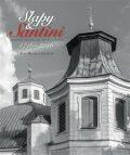 Slapy & Santini - Barokní kostel sv Petra a Pavla - Petr Macek