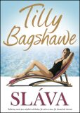 Sláva - Tilly Bagshawe