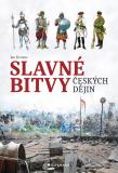 Slavné bitvy českých dějin - Jan Kvirenc