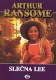 Slečna Lee - Arthur Ransome