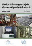 Sledování energetických vlastností pasivních domů - Jan Tywoniak