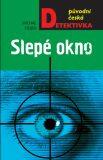 Slepé okno - Michal Fieber