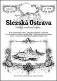 Slezská Ostrava - Rostislav Vojkovský
