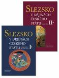 Slezsko v dějinách českého státu - NLN