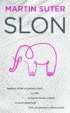 Slon - Martin Suter