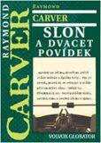 Slon - Raymond Carver