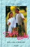 Slova lásky - Kolektiv autorů