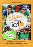 Slováci na Tour - Michal Zeman