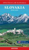 Slovakia Travel Guide -