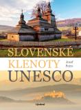 Slovenské klenoty UNESCO (SK) - Jozef Petro