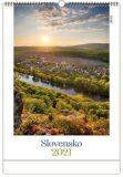 Slovensko 2021 - PRESS GROUP