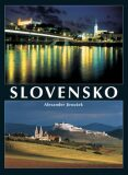 Slovensko - Alexander Jiroušek