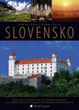 Slovensko krásne a vzácne - Vladimír Bárta