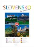 Slovensko Na pamiatku - Vladimír Bárta